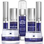 Total skin solutions